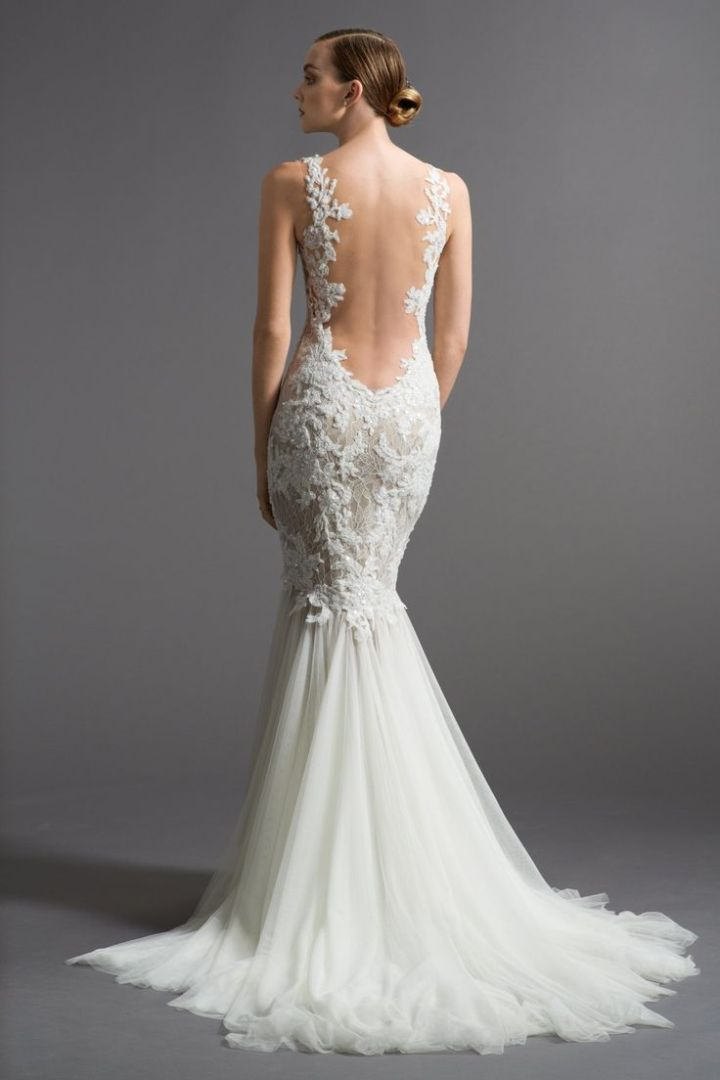 watters-wedding-dresses-21-11122014nz