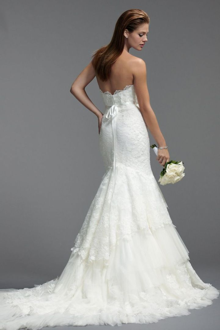 watters-wedding-dresses-23-11122014nz