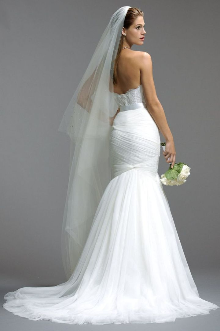watters-wedding-dresses-24-11122014nz