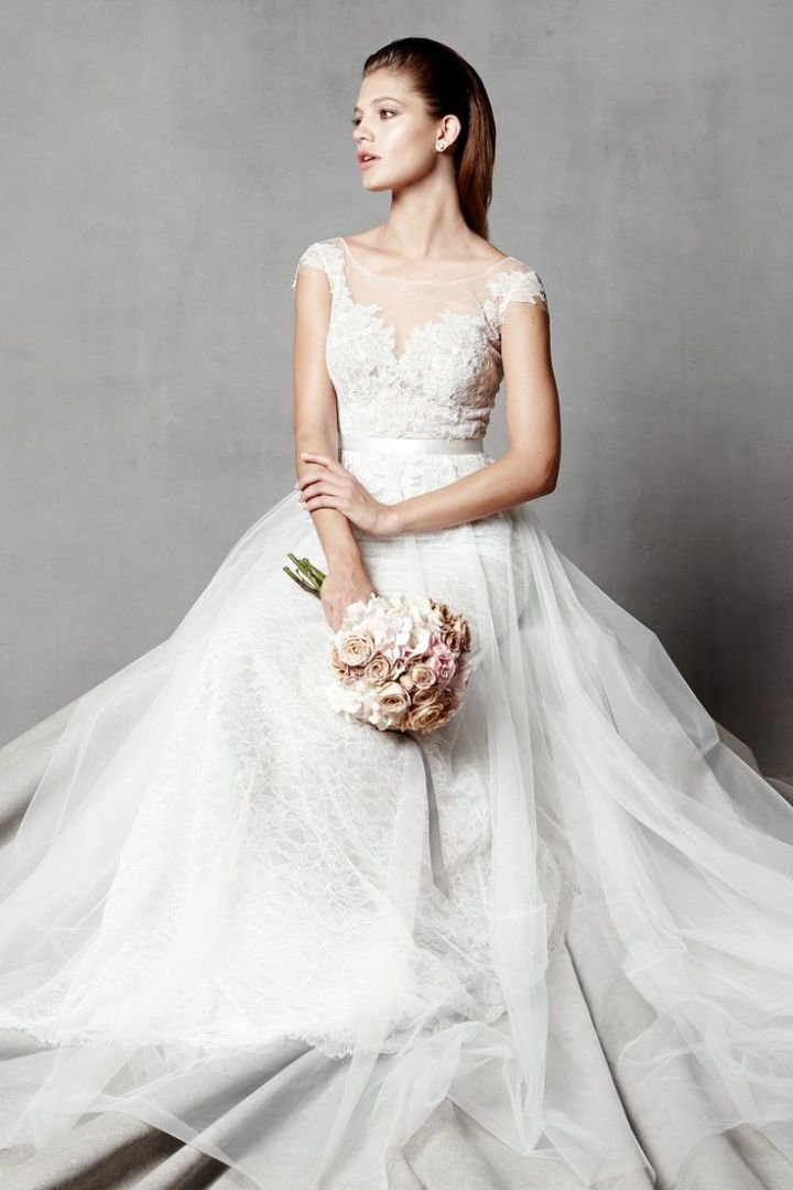 watters-wedding-dresses-25-11122014nz