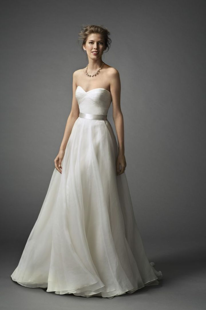 watters-wedding-dresses-26-11122014nz
