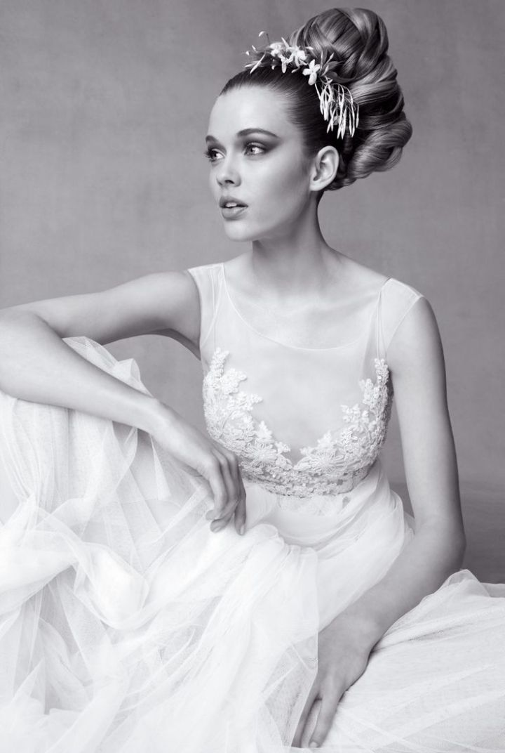 watters-wedding-dresses-27-11122014nz