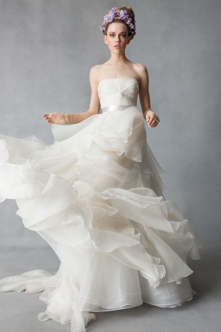 watters-wedding-dresses-28-11122014nz