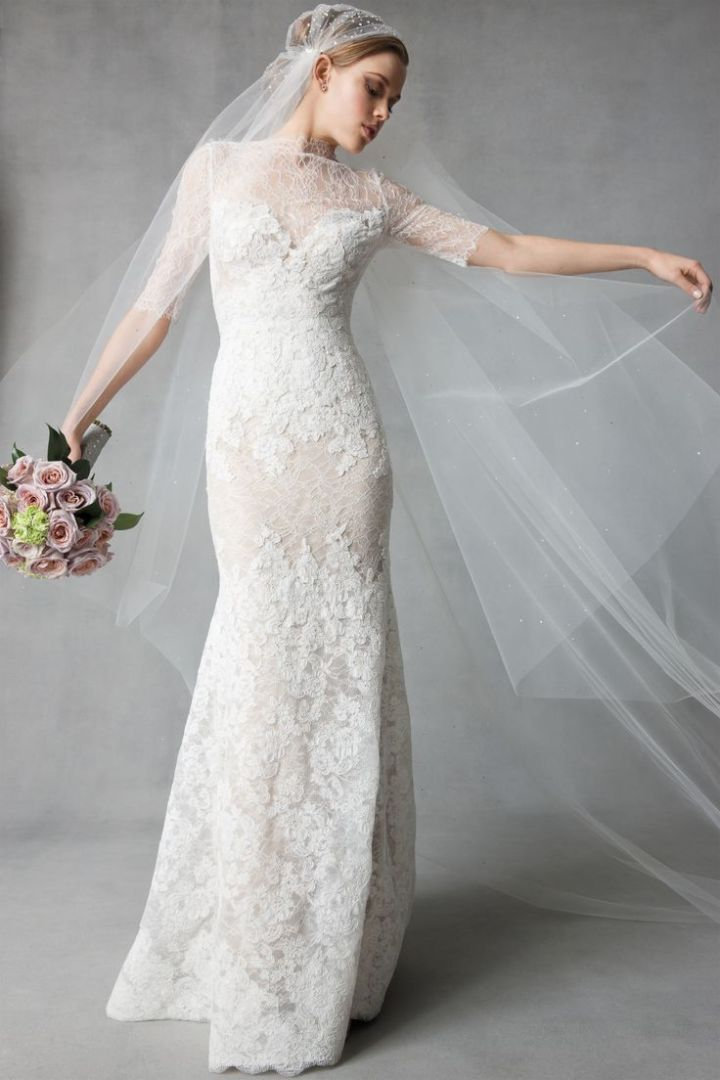 watters-wedding-dresses-29-11122014nz