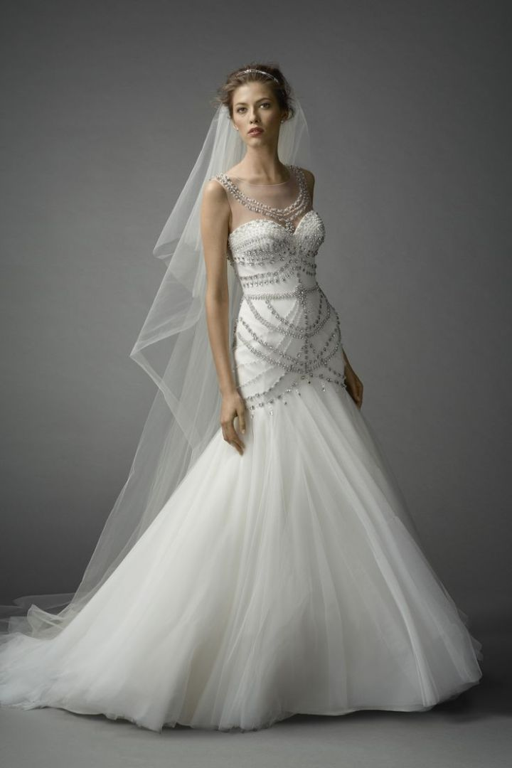watters-wedding-dresses-3-11122014nz