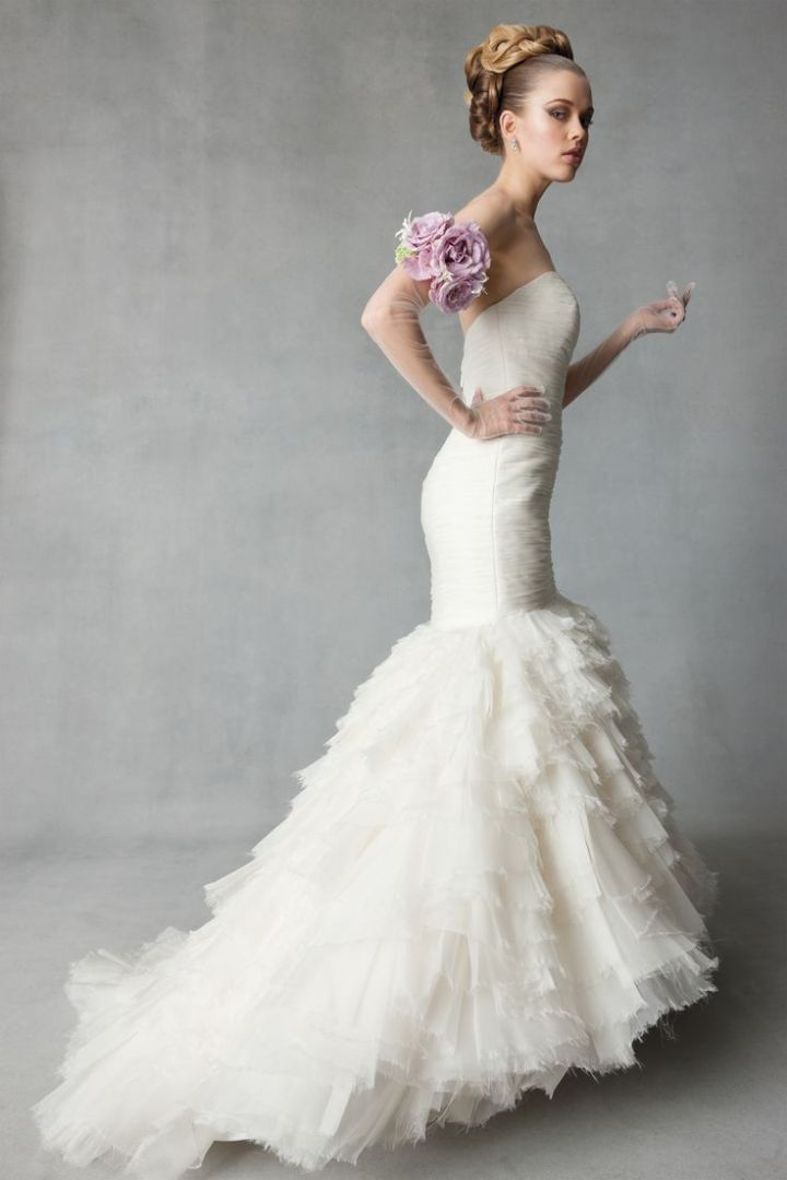 watters-wedding-dresses-30-11122014nz