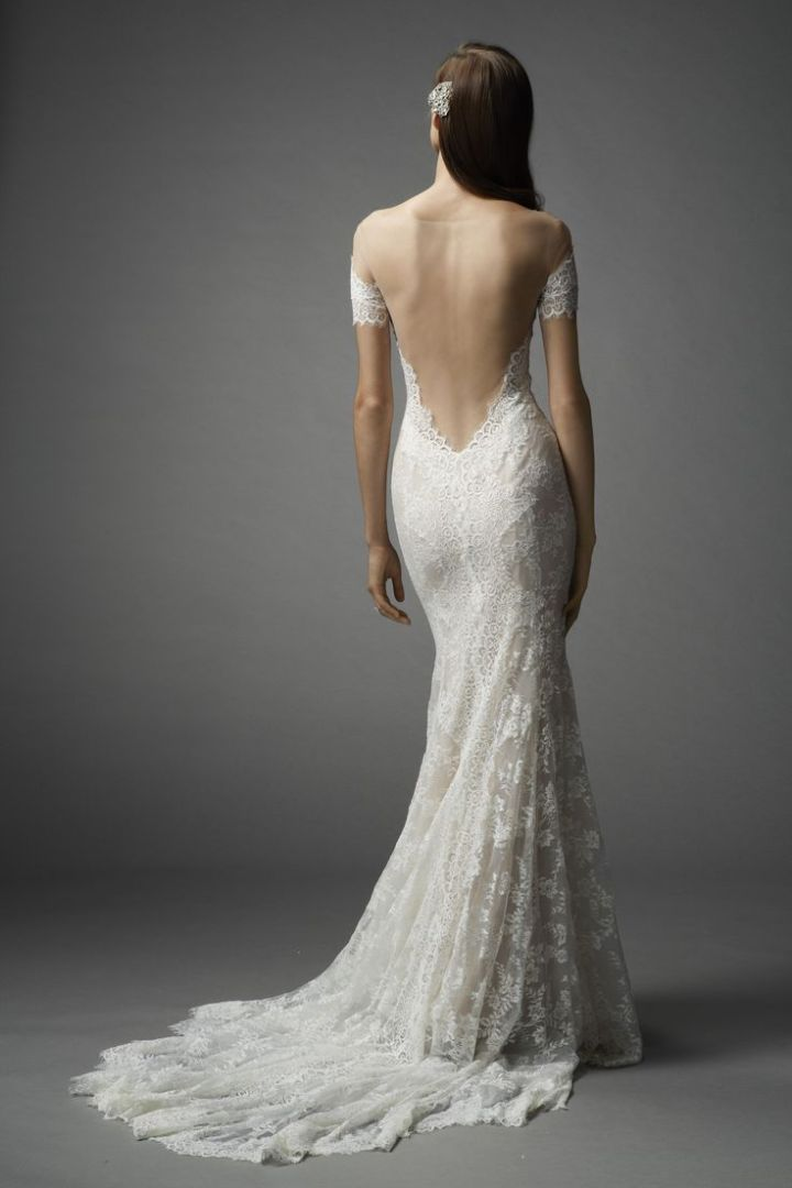 watters-wedding-dresses-5-11122014nz