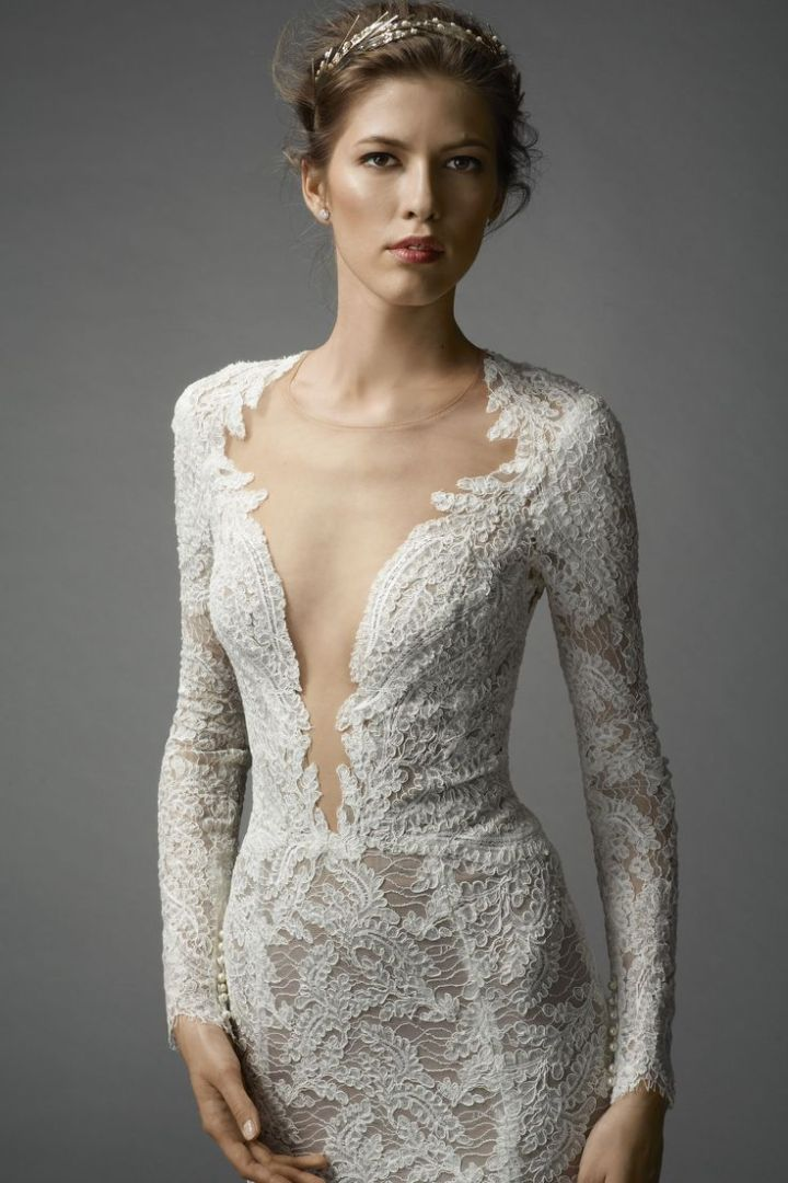 watters-wedding-dresses-6-11122014nz
