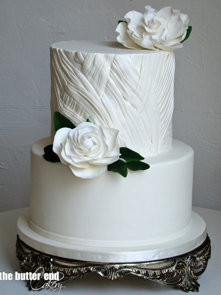 wedding-cake-1-11132014nz