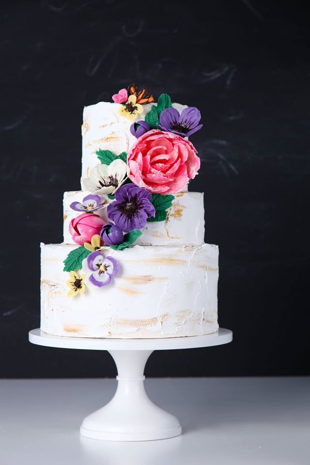 wedding-cake-14-11122014nz