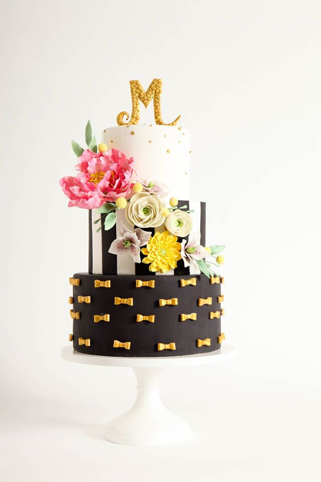 wedding-cake-15-11122014nz