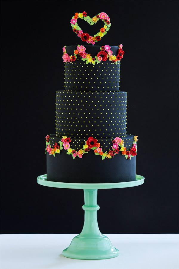 wedding-cake-16-11122014nz