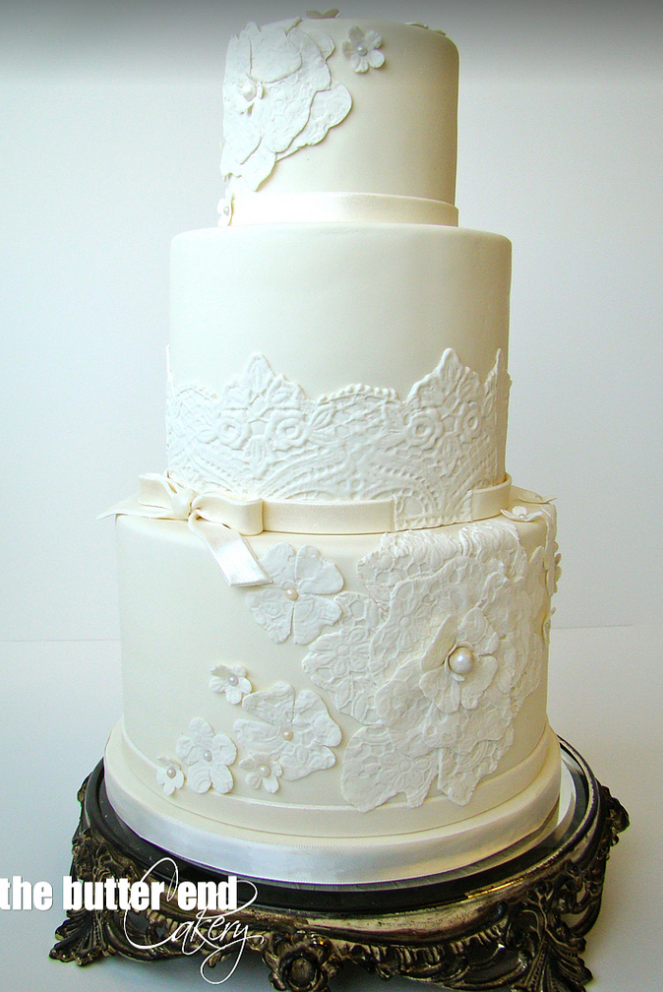 wedding-cake-17-11132014nz
