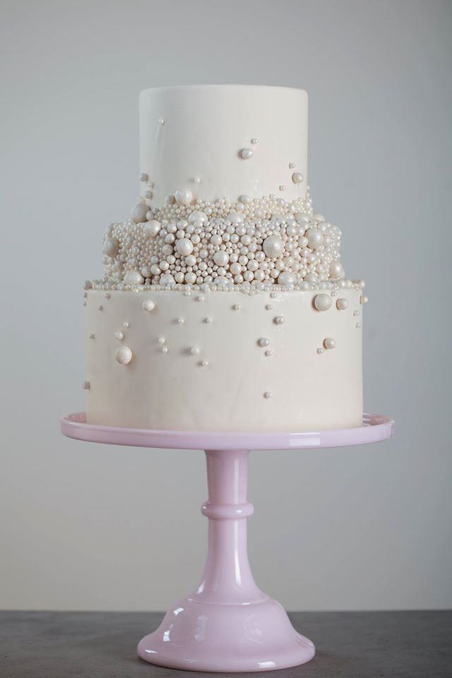 wedding-cake-20-11122014nz