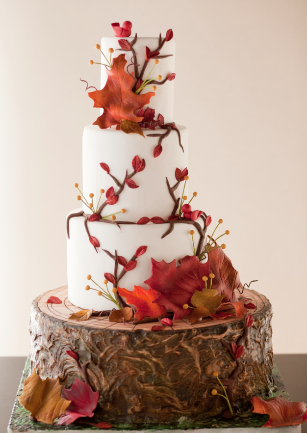 wedding-cake-22-11122014nz