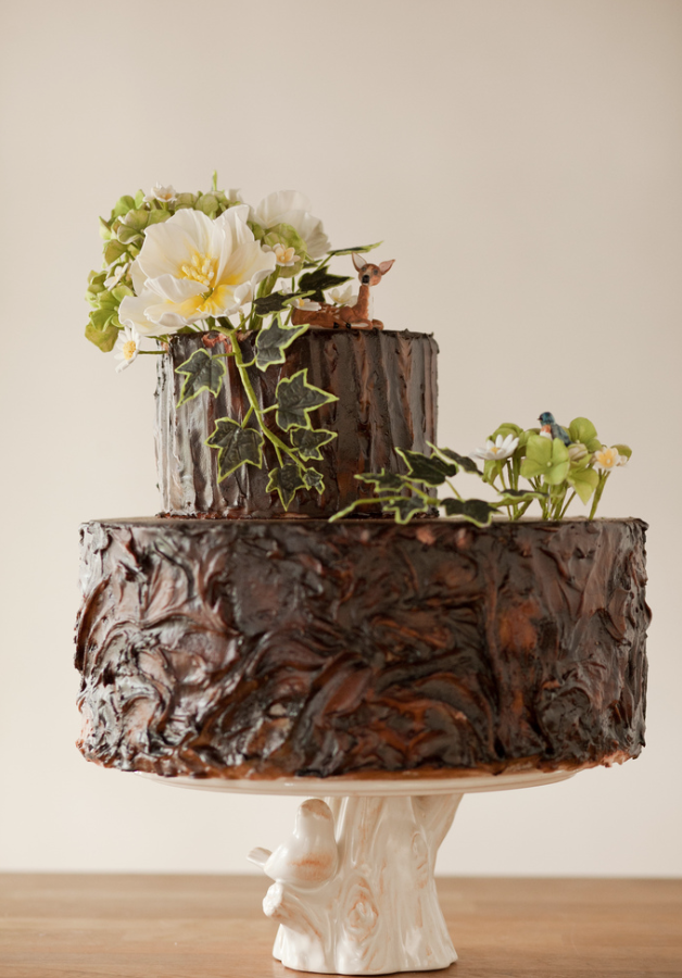 wedding-cake-23-11122014nz