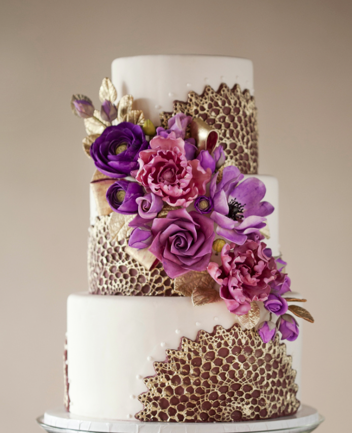 wedding-cake-24-11122014nz