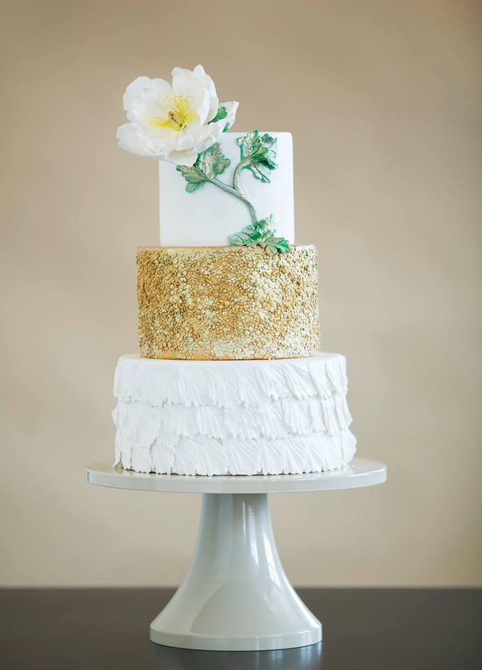 wedding-cake-27-11122014nz