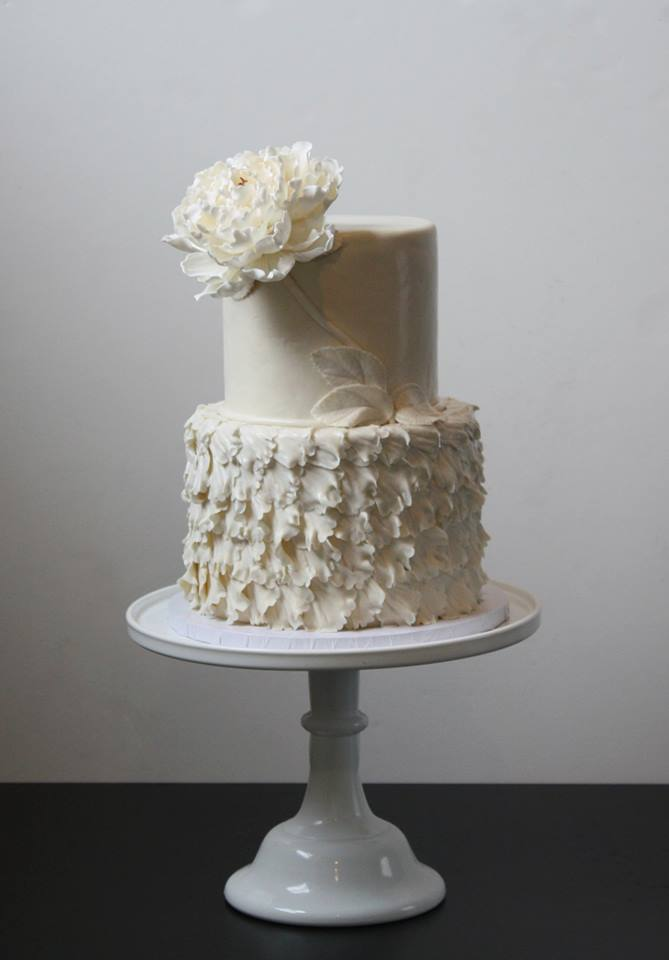 wedding-cake-28-11122014nz