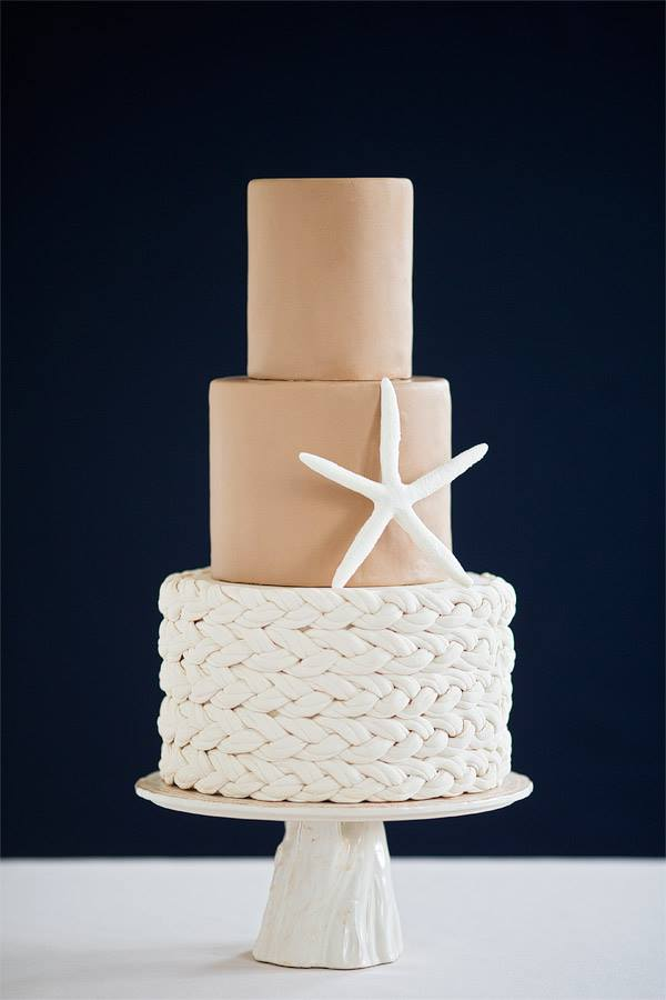 wedding-cake-31-11122014nz