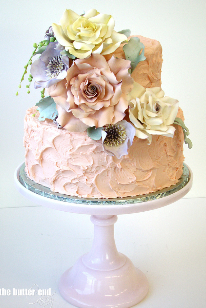 wedding-cake-31-11132014nz