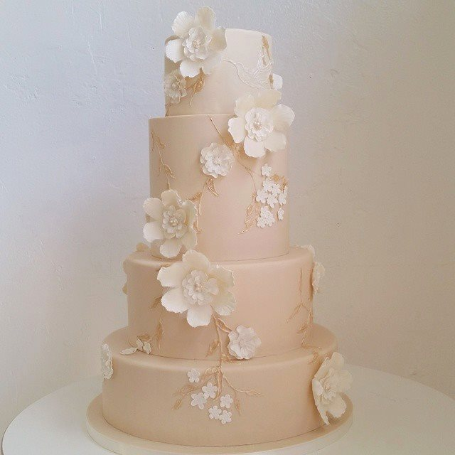 wedding-cake-32-11132014nz