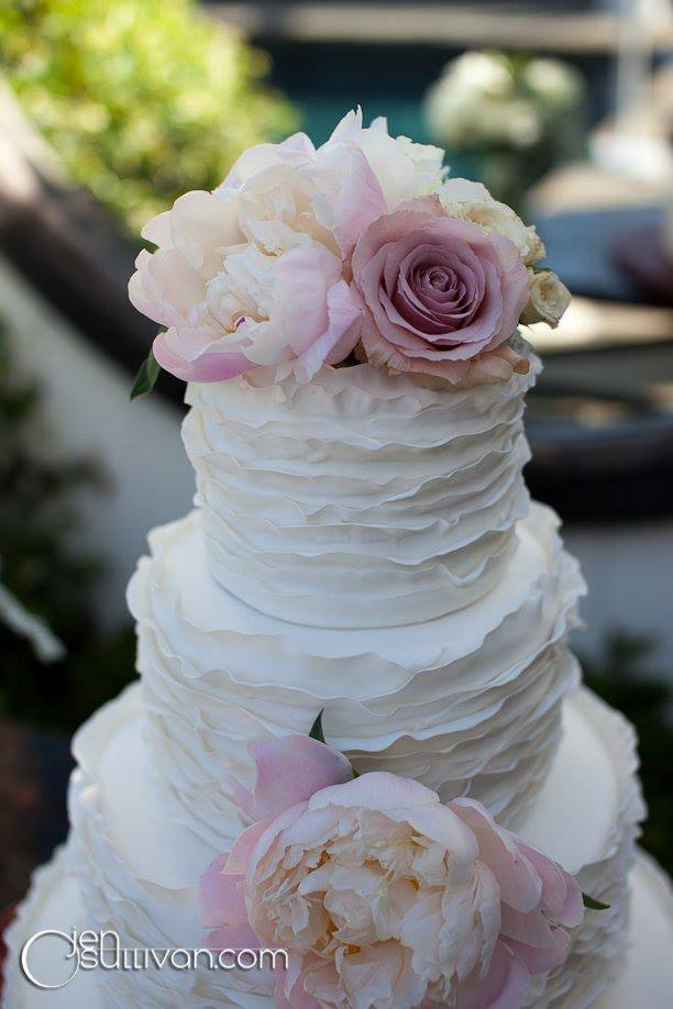wedding-cake-33-11132014nz