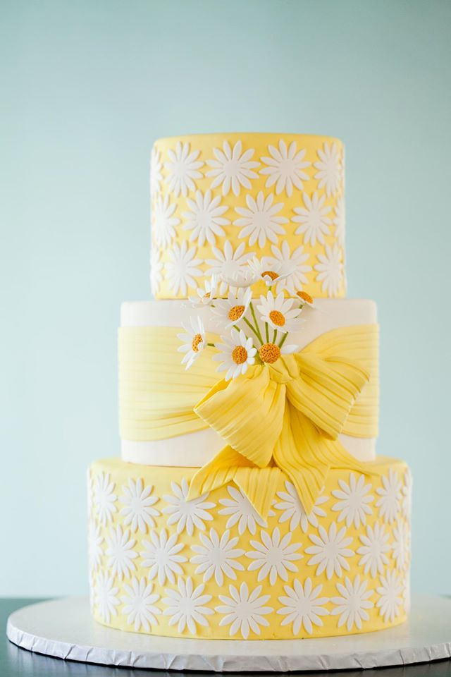 wedding-cake-36-11122014nz