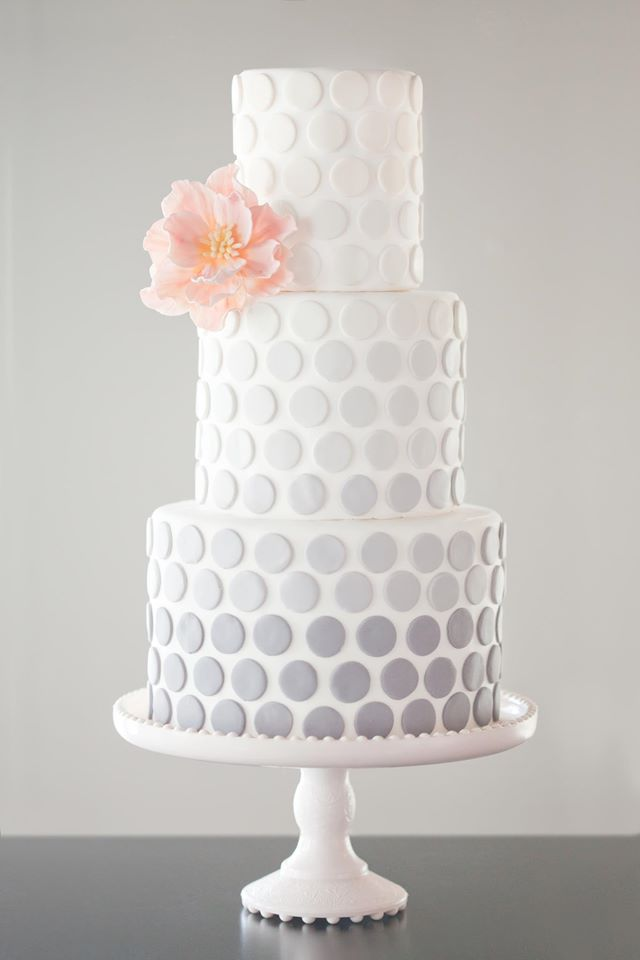 wedding-cake-38-11122014nz