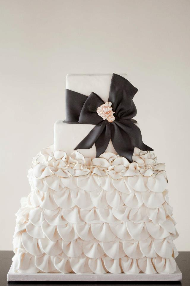 wedding-cake-39-11122014nz
