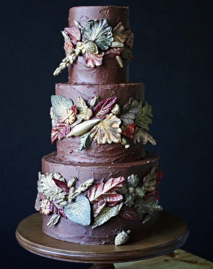 wedding-cake-4-11122014nz