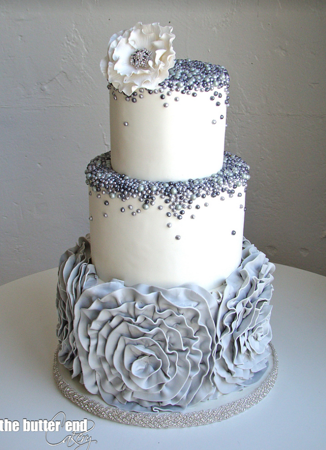 wedding-cake-6-11132014nz