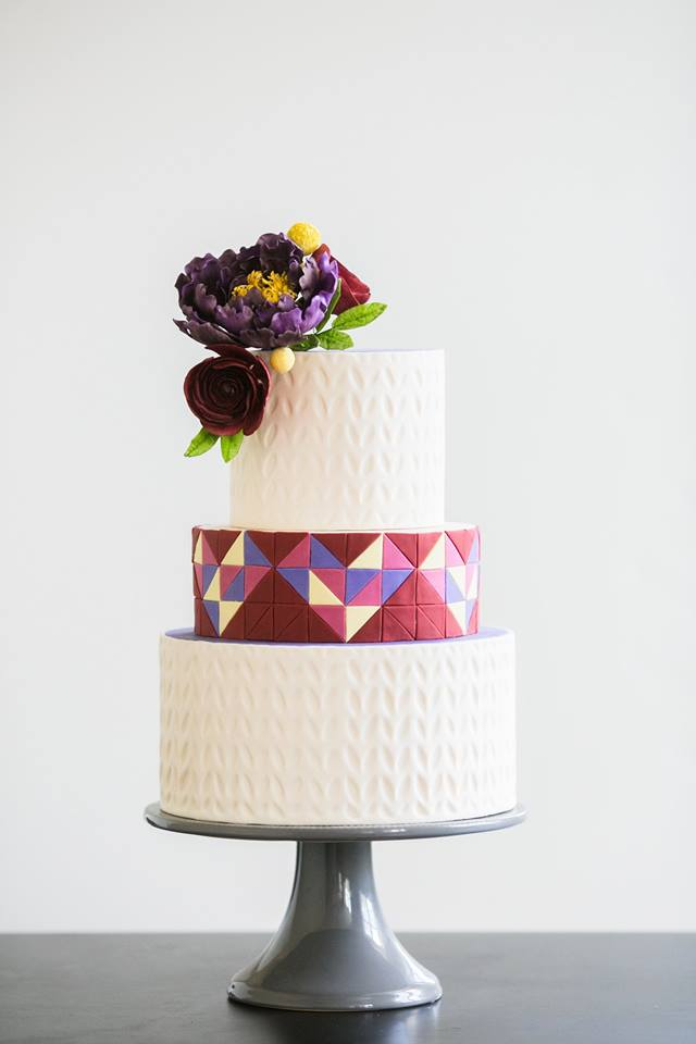 wedding-cake-7-11122014nz