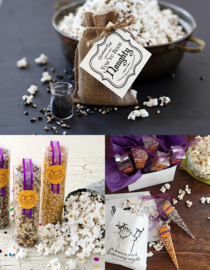 Unique Wedding Gifts Nz : cubes wedding favor for a sweet wedding sugar or unique hostess gift ...
