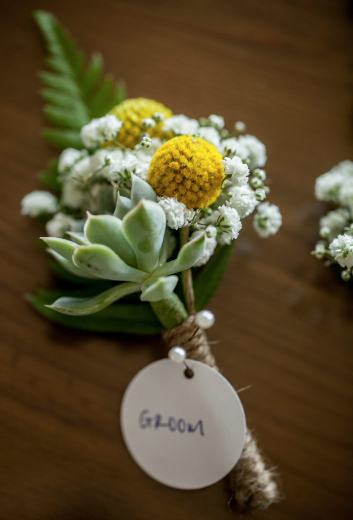 wedding-flower-ideas-14-11172014nz
