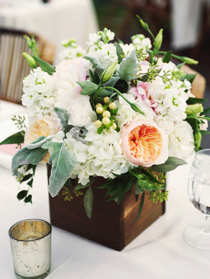 wedding-flower-ideas-16-11172014nz