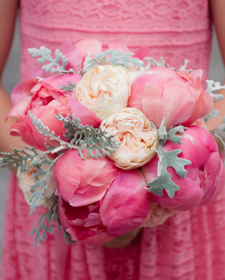 wedding-flower-ideas-21-11172014nz