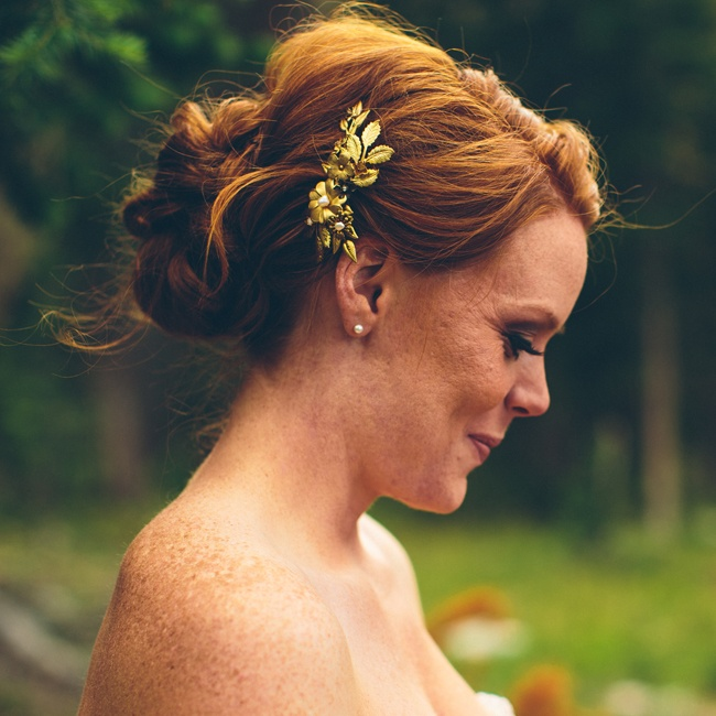 wedding-hairstyle-1-11112014nz