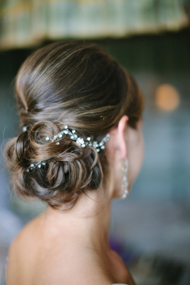 wedding-hairstyle-1-11182014nz