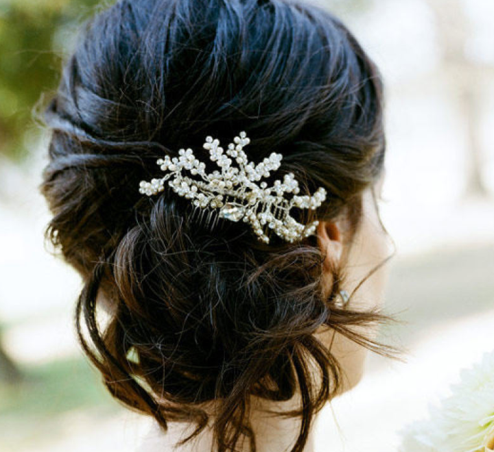 wedding-hairstyle-1-11272014nz