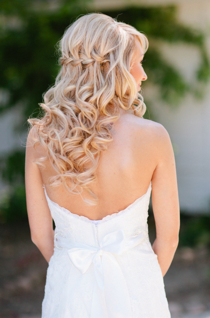 wedding-hairstyle-10-11112014nz