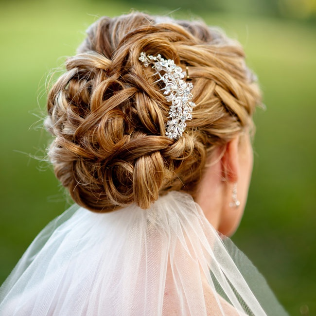 wedding-hairstyle-10-11182014nz