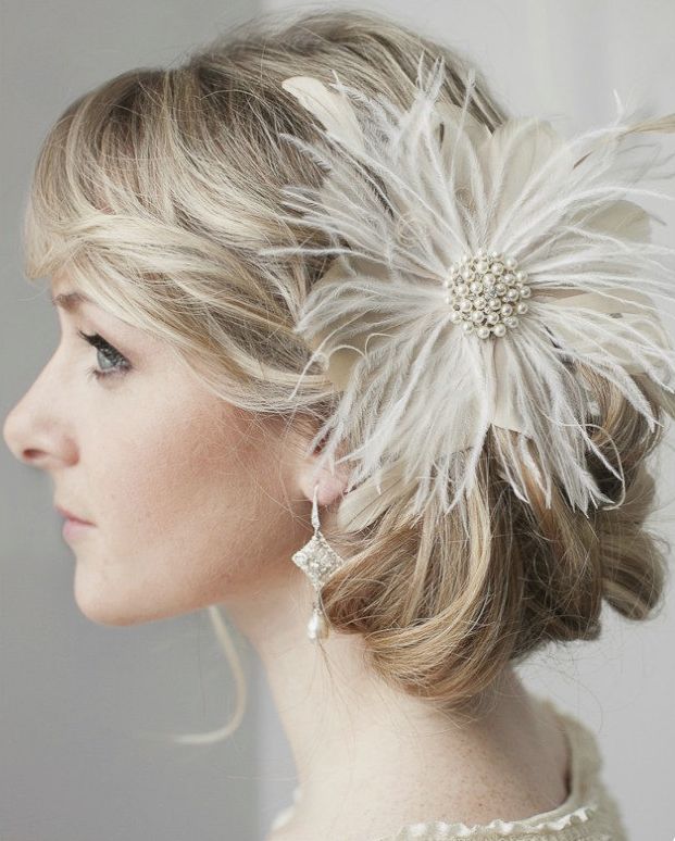 Wedding hairstyle 10 11202014nzy