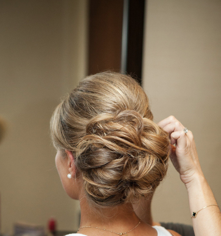 wedding-hairstyle-11-11112014nz