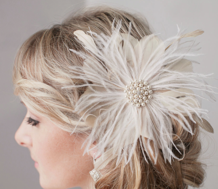wedding-hairstyle-11-11202014nzy