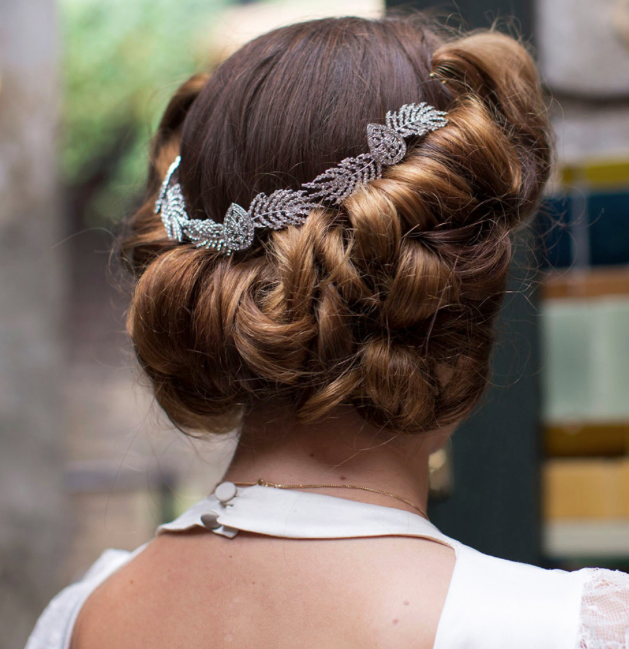 wedding-hairstyle-12-11202014nz
