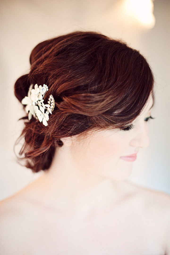 wedding-hairstyle-13-11112014nz