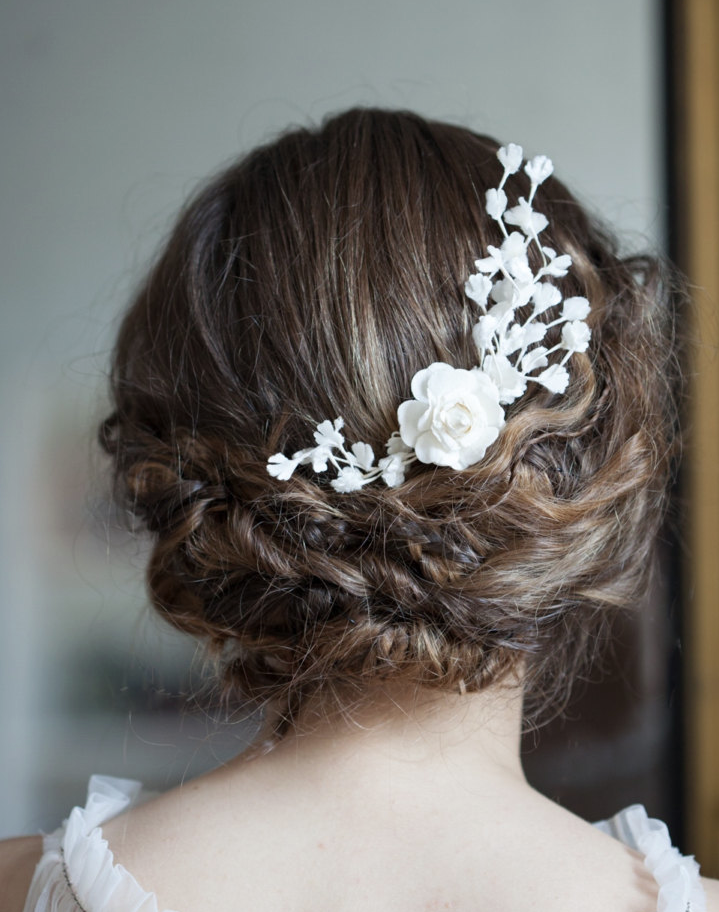 wedding-hairstyle-13-11202014nz