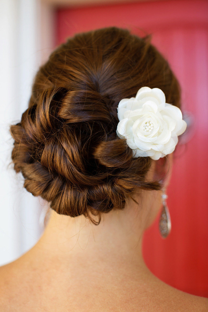 wedding-hairstyle-14-11112014nz