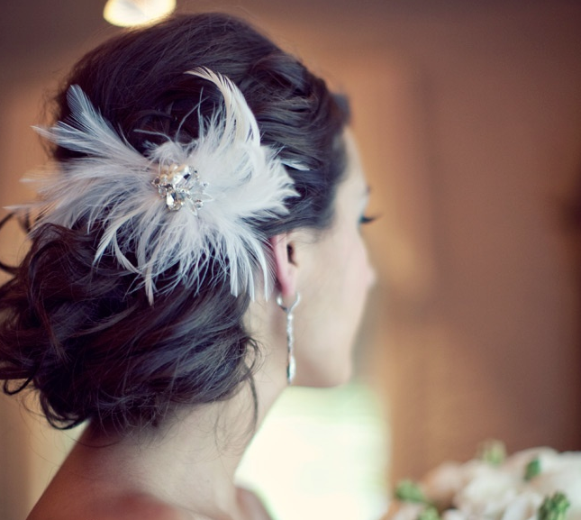 wedding-hairstyle-14-11182014nz
